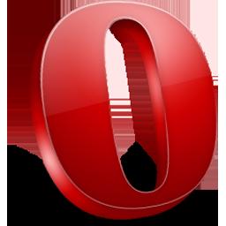 دانلود نرم افزار مرورگر opera  آخرین ورژن
