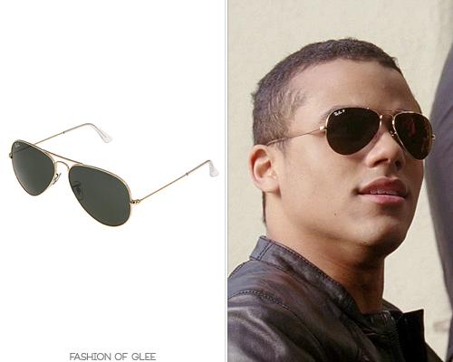 خرید عینک آفتابی پسرانه