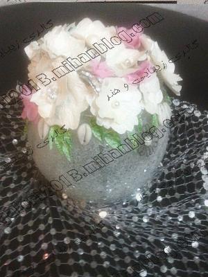 http://s4.picofile.com/file/7798429458/soheila_22_.jpg