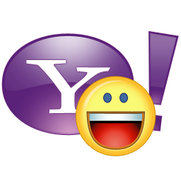 yahoo messenger android ipho ipad ipod...