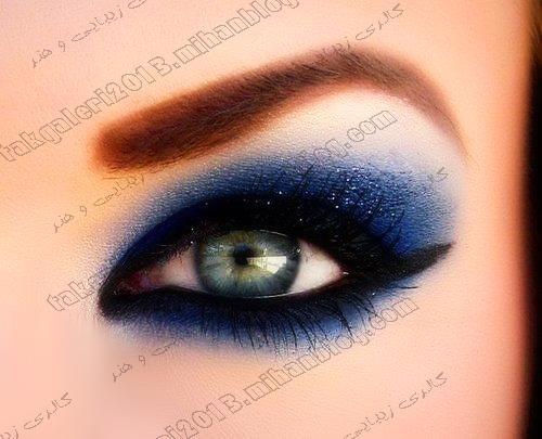 http://s4.picofile.com/file/7800287311/00j_campfa_ir_5_.jpg