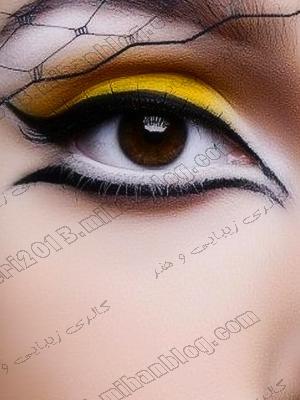 http://s4.picofile.com/file/7800328274/soheila_1_.jpg