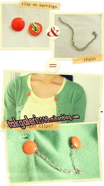http://s4.picofile.com/file/7800343973/tak_21_.jpg