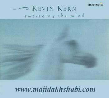 """دانلود موسیقی: قطعه ای از کوین کرن با عنوان """"به یاد دوران کودکی"""""""