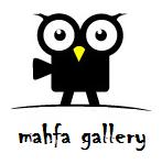 گالری عکس ماهـ فـآ