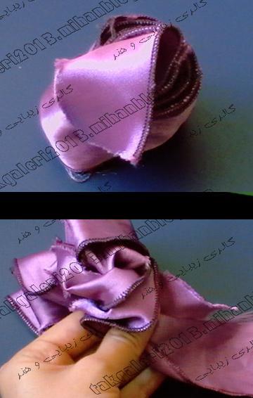 http://s4.picofile.com/file/7801850214/gol_roz_1_.jpg
