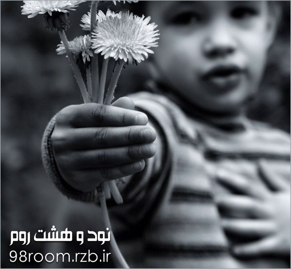 http://s4.picofile.com/file/7802124080/l.jpg