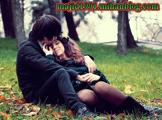 http://s4.picofile.com/file/7803555264/xid37y3cxbtfsh7l11yv.jpg