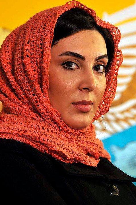 عکس عروس زیبای ایرانی