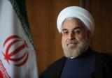 سایت دکتر حسن روحانی