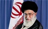 پیام تبریک رهبرانقلاب به مردم و منتخب ملت