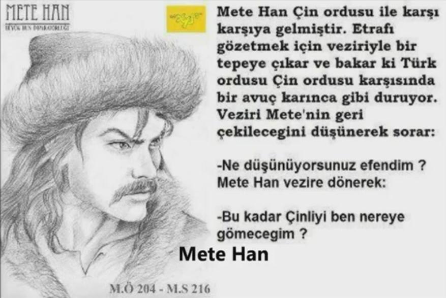 http://s4.picofile.com/file/7805550963/mete_han.jpg