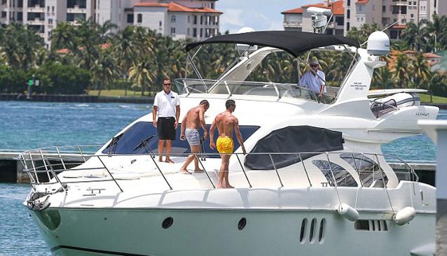 Cristiano_2013_vacaciones_Miami5.jpg