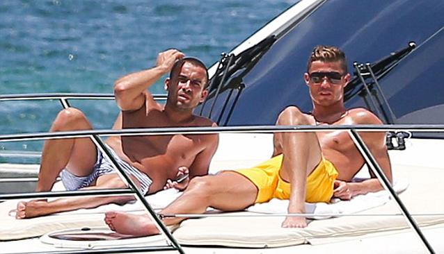 Cristiano_2013_vacaciones_Miami6.jpg