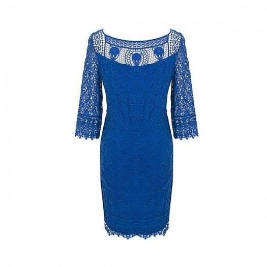 مدل لباس مجلسی جدید 1392