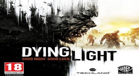 دانلود تریلر جدید بازی Dying Light