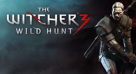 دانلود تریلر گیم پلی بازی The Witcher 3 Wild Hunt E3 2014