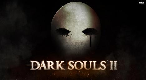 http://s4.picofile.com/file/7808291284/Dark_Souls_II_I_Am_Undone_E3.jpg