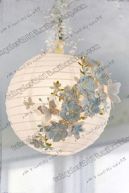 http://s4.picofile.com/file/7808372903/loster_6_.jpg