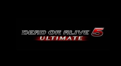 دانلود تریلر گیم پلی بازی Dead or Alive 5 Ultimate