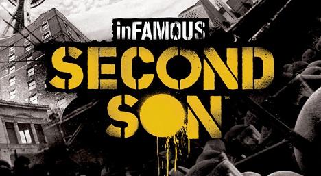 دانلود تریلر جدید بازی inFamous Second Son