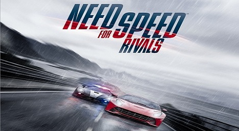 دانولد تریلر بازی Need for Speed Rivals Complete Edition