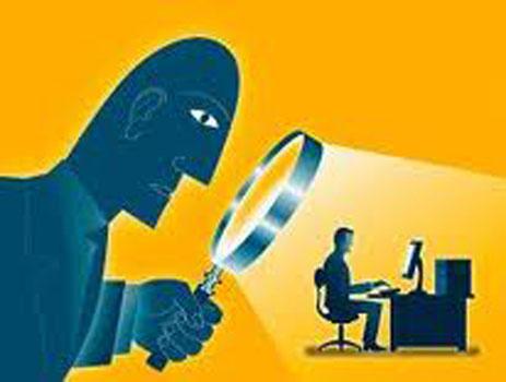 چند راه برای محافظت از خود در برابر شنود اینترنتی