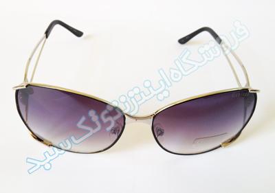 عینک آفتابی دخترانه Genesis