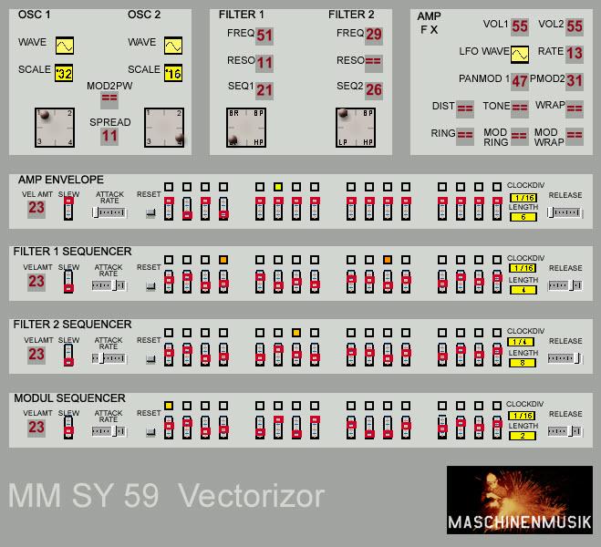 دانلود وی اس تی mm_sy-59-Vectorizor