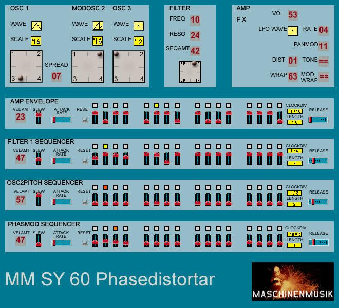 دانلود وی اس تی mm_sy-60-Phasedistortar