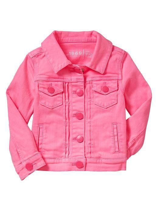 مدل لباس , لباس کودک