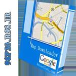 دانلود گوگل ارث آفلاین