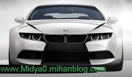 عکس,عکس ماشین,بی ام وی,گرانترین ماشین های دنیا,ماشین های مدل بالا,گرانترین ماشین ها,عکس ماشین,ماشین های2013,عکس های جدید ماشین,گالری عکس ماشین