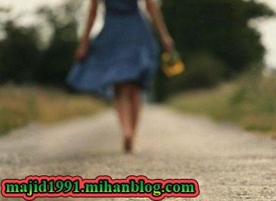 http://s4.picofile.com/file/7812242147/%D8%B1%D9%81%D8%AA%D9%86_%D8%AC%D8%AF%D8%A7%DB%8C%DB%8C.jpg