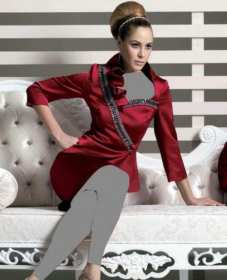 مدل لباس مجلسی , مدل لباس مجلسی 2013