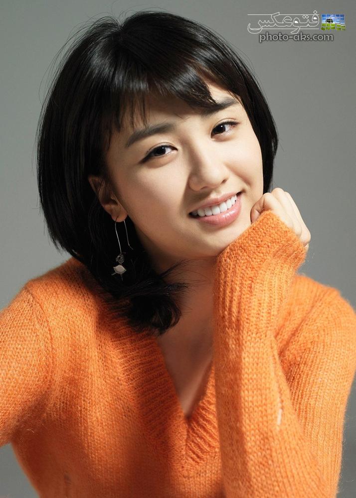 ها سون+بازیگر زیبای کره