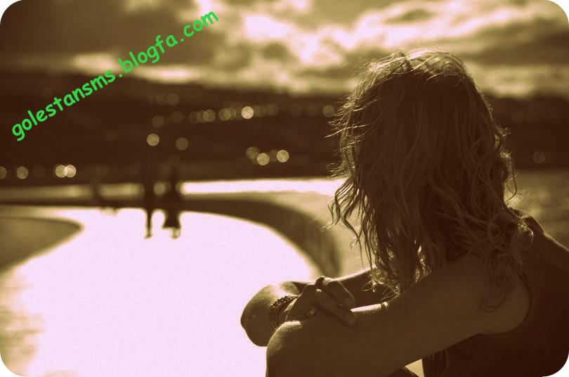 http://s4.picofile.com/file/7812730749/121212.jpg