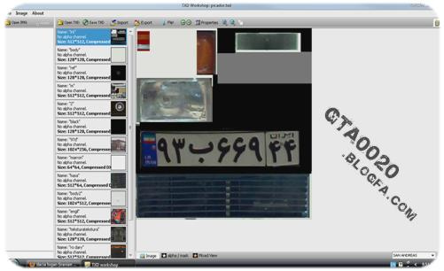 http://s4.picofile.com/file/7812868060/Txdworkshop_www_Gta0020_blogfa_com_.jpg