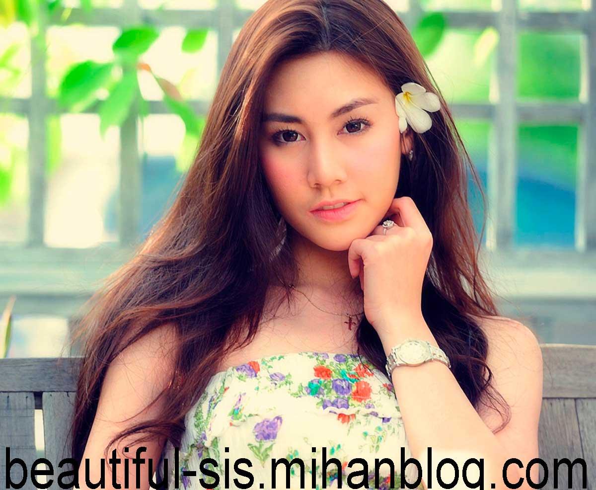 عکس خوشگل ترین دختر کره