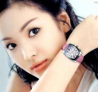 محبوبترین بازیگر کره ای
