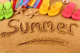 پزشکی: تدابیر تابستانی-قسمت اول