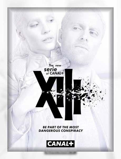 سریال XIII فصل دوم