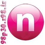 نیترو پی دی اف ریدر nitro pdf reader