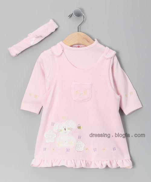 مدل لباس نوزاد_۹