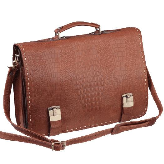 خرید کیف های اداری مدل مردانه