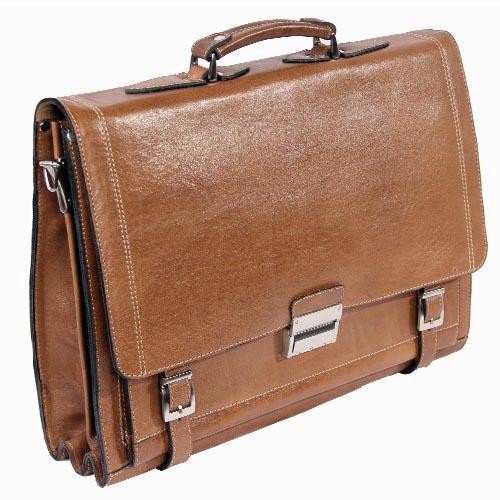 خرید اینترنتی و پستی کیف های اداری مردانه