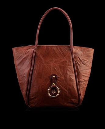 فروشگاه کیف زنانه چرم