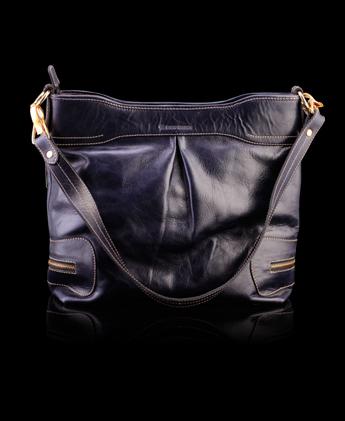 خرید کیف زنانه شیک زنانه