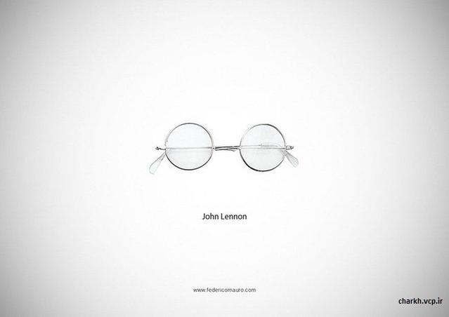 جان لنون
