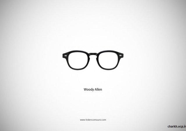 وودی الن